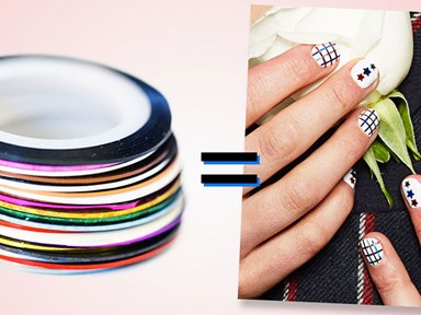 20 items every nail at addict needs in her manicure kit