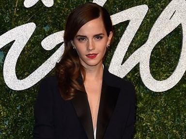 15 times Emma Watson bossed it on Twitter