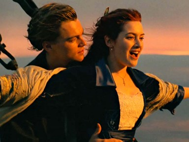 This fan theory about Titanic will change you forever