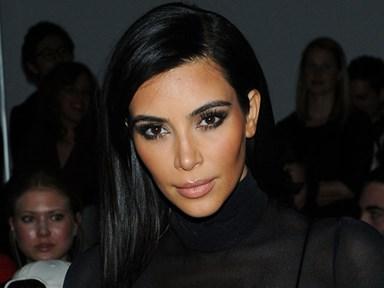 18 celebrities on losing their virginity