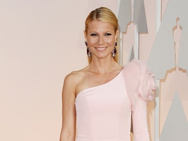 Gwyneth Paltrow is fed up of women being pitted against each other