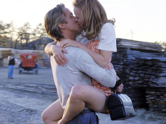 9 sex habits every woman should start in her 20s