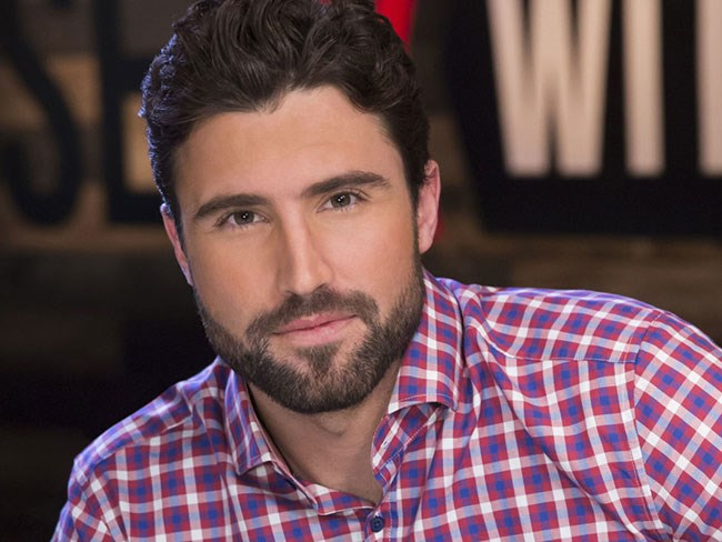 Brody Jenner has 9 very specific sex tips for you