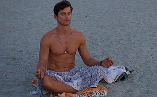 16 things you didn't know about Reiki