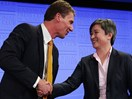 6 times Penny Wong OWNED Cory Bernardi in the same-sex marriage debate