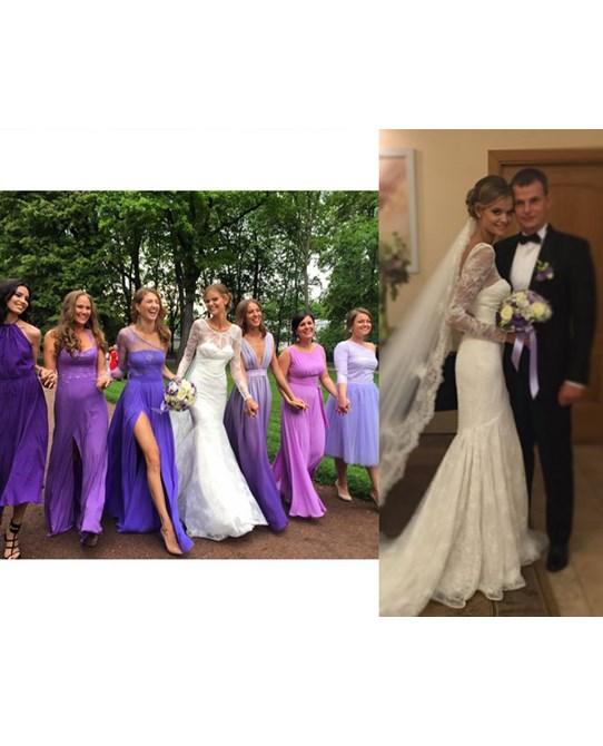 wedding dresses st cloud mn | Wedding