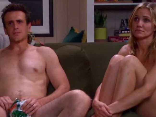 9 sex problems every guy has experienced