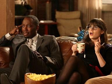 15 ways Netflix is the best boyfriend you've ever had