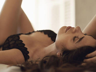15 bra problems every woman understands