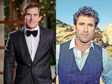 """ALL of """"The Bachelorette"""" boys have a celebrity lookalike"""