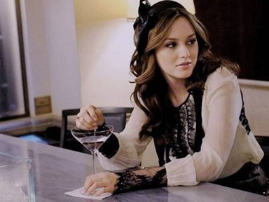 Life lessons from Blair Waldorf we should all abide to