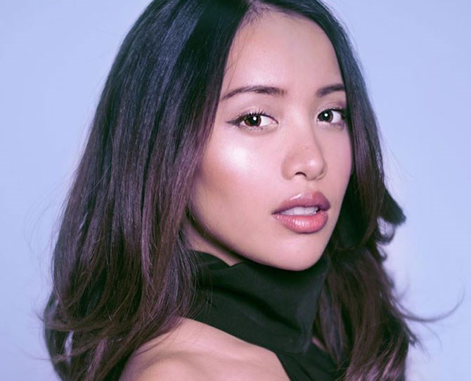 """**7. MICHELLE PHAN**   **WHO?** One of the original YouTubers, Michelle Phan actually seems to possess talent and a keen eye for business, how dare she!   **2015 EARNINGS:** AU$4.12 million   **HOW?** A self-taught makeup artists, Phan started out doing makeup tutorials, but has since expanded her empire into a subscription service and a cosmetics line.   [Michelle Phan Youtube Channel](https://www.youtube.com/channel/UCuYx81nzzz4OFQrhbKDzTng