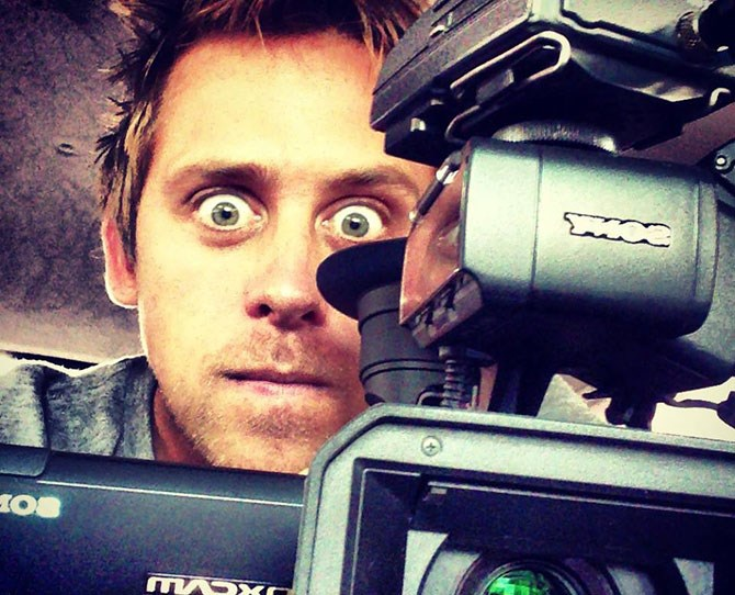 """**9. ROMAN ATWOOD**   **WHO?** Do you remember how Punk'd got pretty old, pretty quickly? Well, Roman Atwood doesn't! He is credited with reviving the aggresive prank. The one where you have to tell the other person it's a prank, because otherwise they would just think you're a terrible person.    **2015 EARNINGS:** AU$3.44 million   **HOW?** Atwood is probably the most controversial name on the list, with the online prankster drawing plenty of criticism for his aggravating stunts. This doesn't deter his 7 million followers. He also runs his own brand called Smile More, which sellst-shirts, water bottles and various other paraphenlia. [Roman Atwood Youtube Channel](https://www.youtube.com/channel/UC-SV8-bUJfXjrRMnp7F8Wzw