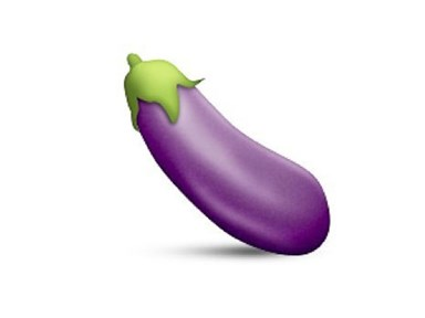 Here are the emoji penises you've been waiting for*