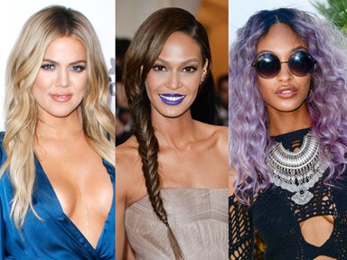 16 ways to channel a mermaid with your beauty routine