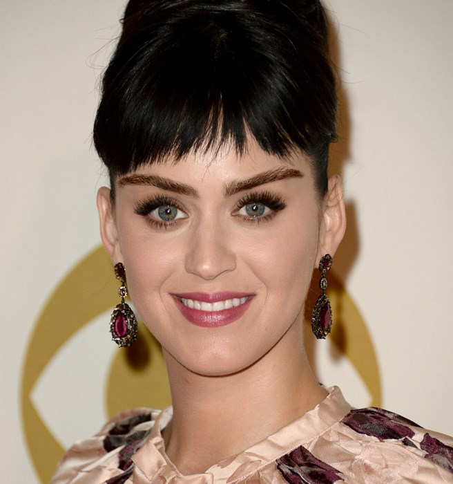 **4. Katy Perry**