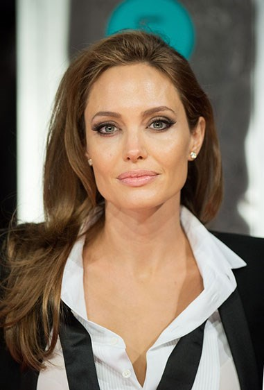 "GEMINI LIKES TO SWITCH IT UP    **Birthday:** May 21 - June 20    Are you a Gemini like Angelina Jolie? ""Sparkly Gemini enjoys some glitter to accentuate their fine features,"" says McBride. ""Never feeling they have enough time, they could be comfortable doing a quick makeover on the train to work. They come home at night looking like an entirely different person than the one who walked out the same front door in the morning. They may also have a variety of products they try on a regular basis, they are not necessarily brand loyal."""