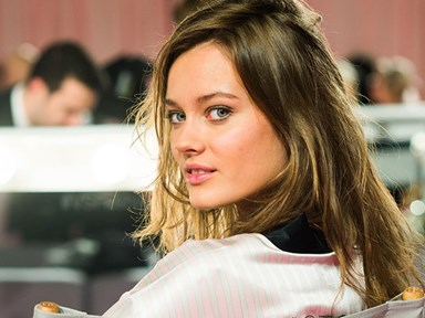 See what it really takes to cast the Victoria's Secret Angels