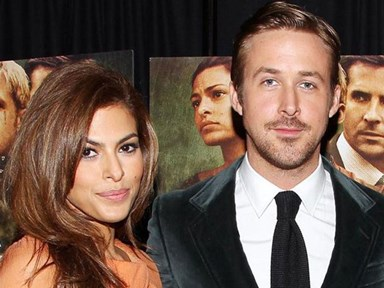 Ryan Gosling continues to melt hearts by gushing over Eva Mendes