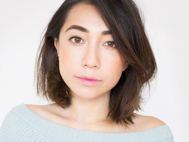 I tried 4 Korean beauty trends — and here's what happened