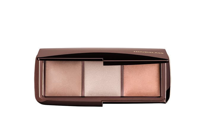 """7. [Hourglass Ambient Lighting Palette](http://mecca.com.au/hourglass/ambient-lighting-palette/I-017068.html#q=ambient&start=1