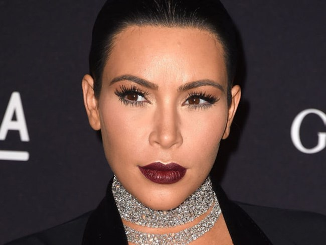 The beauty products Kim Kardashian is OBSESSED with