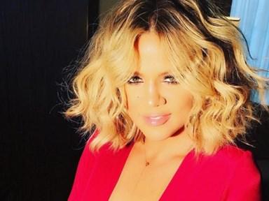 Here's why Khloé Kardashian really chopped her hair