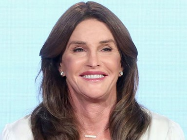 Everything you need to know about Caitlyn Jenner's transition will be in her memoir