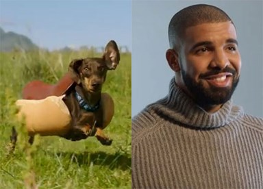 The 5 Super Bowl adverts you HAVE to see