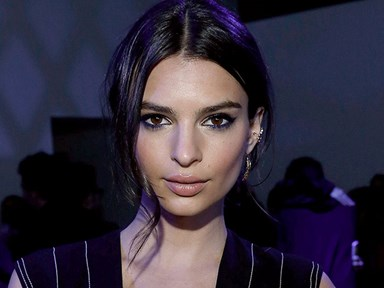 Emily Ratajkowski has written a revealing article for Lenny Letter