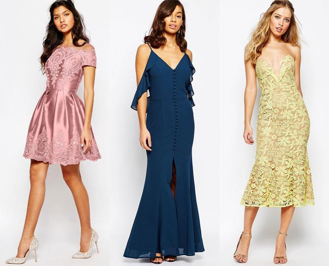 """**[ASOS](http://rstyle.me/n/dhb2mvs36