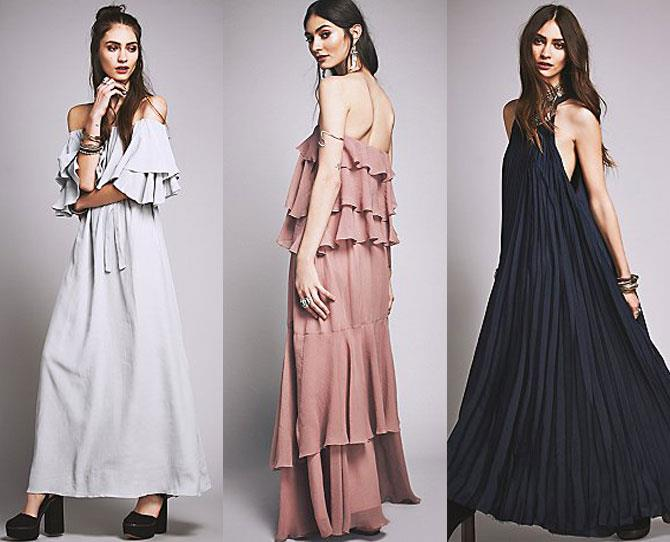"""**[FREE PEOPLE](http://rstyle.me/n/p8uuvs36