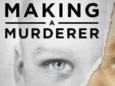 Making A Murderer WILL be returning for a second series, apparently