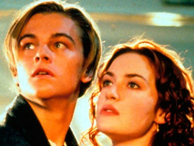 27 things you never knew about Titanic