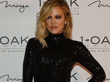 31 times Khloe Kardashian was the hottest Kardashian