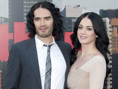 16 heartbreaking celebrity quotes on divorce
