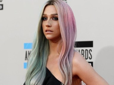 Judge reportedly dismisses Kesha's case against Sony with a very questionable comment about rape