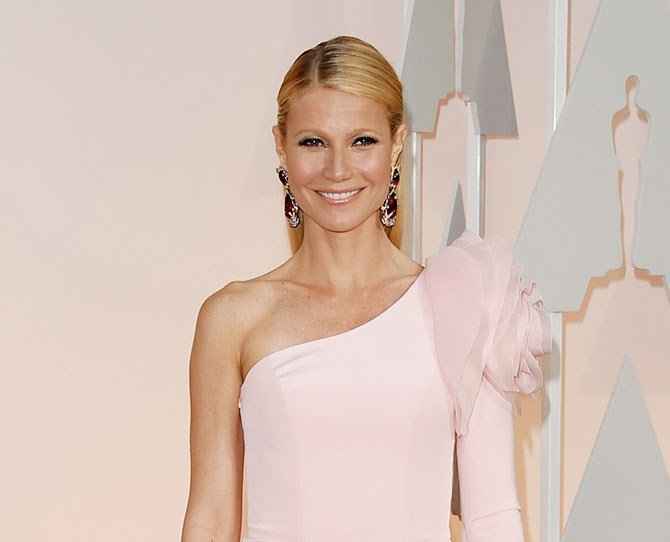 "18. ""I would be scared to go under the knife, but you know, talk to me when I'm 50. I'll try anything. Except I won't do Botox again, because I looked crazy. I looked like Joan Rivers!"" —Gwyneth Paltrow, in the [May 2013 issue of Harper's BAZAAR](http://www.harpersbazaar.com/beauty/health/a10679/celebrities-on-plastic-surgery/