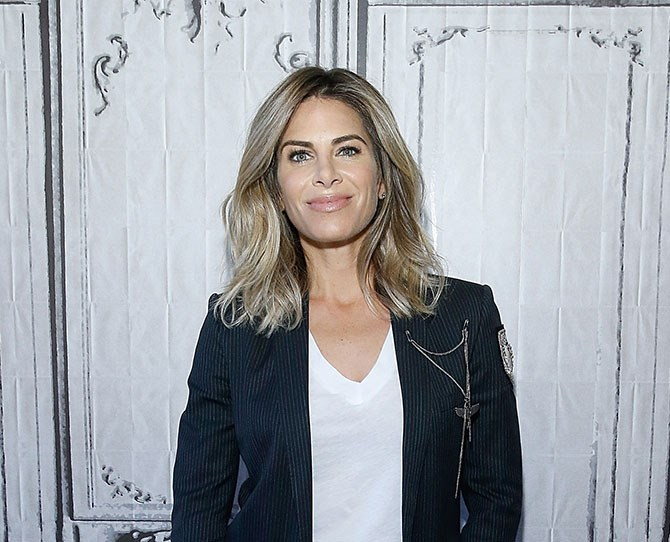 "23. ""I had my nose done when I was 16 years old. And I'll be honest, it did change my life."" —Jillian Michaels, to [People in 2015](http://www.marieclaire.com/celebrity/news/g2794/celebrities-admit-to-plastic-surgery/?slide=3
