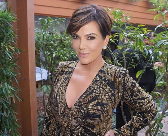 "**8. Kris Jenner planned the sale of Kim's sex tape.** Remember how Kim first skyrocketed to fame? This theory suggests that it's all thanks to her mum. In 2012, a source told Star magazine that [Kris helped arrange the sale](http://radaronline.com/exclusives/2012/08/kim-kardashian-sex-tape-sale-mom-kris-jenner/|target=""_blank"") of the 2007 Ray J sex tape: ""The video already existed, and Kris was there every step of the way as a middleman brought in to market it to an adult entertainment company."" Kris was allegedly delighted by the tape's name — *Kim Kardashian, Superstar* — and supposedly got a payout of up to $500,000 on the sale.  Via [@krisjenner](https://www.instagram.com/p/BCWcFbDm-GD/?taken-by=krisjenner&hl=en