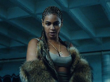 18 Lemonade lyrics that seem to confirm Jay Z cheated on Beyoncé