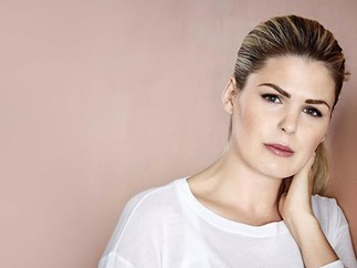 Former wellness blogger Belle Gibson has been fined $410K for misleading people with claims she cured cancer