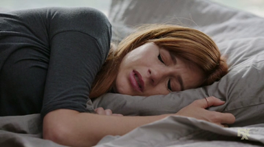 14 Struggles only girls with anxiety will understand