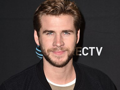 Liam Hemsworth has said more things about his relationship with Miley Cyrus