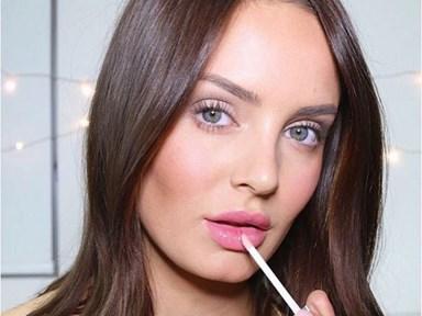 Beauty blogger, Chloe Morello reveals she shaves her face