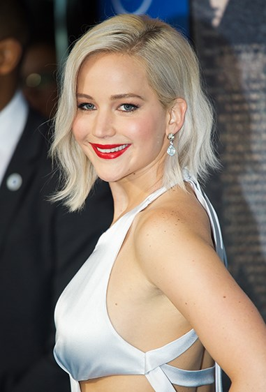 """Need convincing? Celebrity hair stylist, [Samantha Cusick](https://www.instagram.com/samantha.cusick/