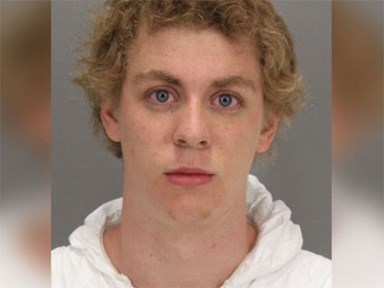 A letter written by Brock Turner's ex-girlfriend has been obtained and it'll make you super mad