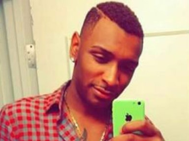 Updated: Eddie Justice, the son who text his mother in the bathroom during the Orlando shooting, has been confirmed dead