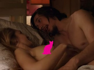 12 Tv Sex Scenes That Are Beyond Arousing Nsfw