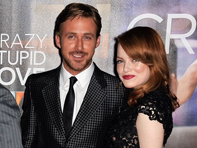 Let Ryan Gosling and Emma Stone to sing and dance their way into your heart with the new 'La La Land' trailer